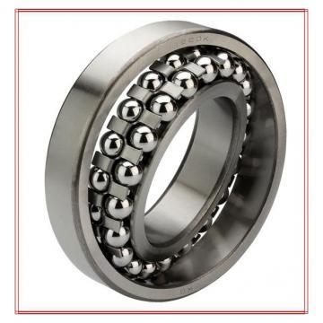 NSK 2305-2RSTN Self Aligning Ball Bearings
