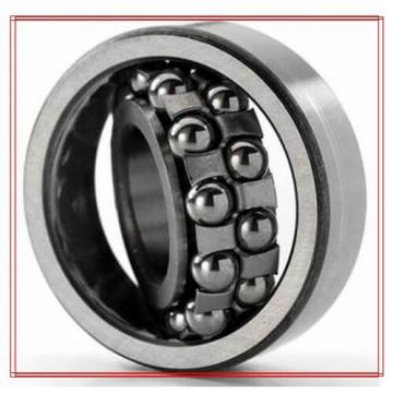FAG 2319-M-C3 Self Aligning Ball Bearings