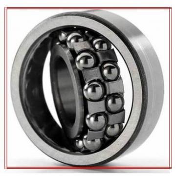 NSK 2206-2RSTN Self Aligning Ball Bearings