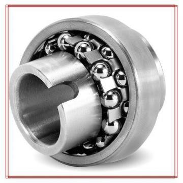 FAG 1307-K-TVH-C3 Self Aligning Ball Bearings