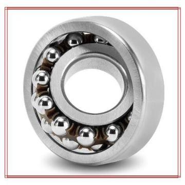 FAG 2304-C3 Self Aligning Ball Bearings