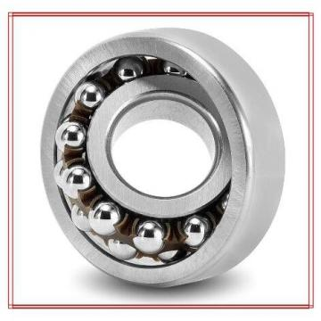 NSK 1204TN Self Aligning Ball Bearings