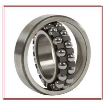 FAG 2310-2RS-TVH Self Aligning Ball Bearings
