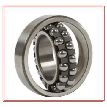 SKF 2218 K/C3 Self Aligning Ball Bearings