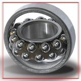 KOYO 1207 K C3 Self Aligning Ball Bearings