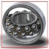 NACHI 1210K Self Aligning Ball Bearings