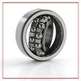 SKF 1306 K/236725 Self Aligning Ball Bearings