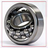 FAG 2311-K-TVH-C3 Self Aligning Ball Bearings