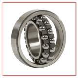 NTN 1206KC3 Self Aligning Ball Bearings