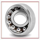 NSK 1208TN Self Aligning Ball Bearings