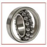 NTN 1208C3 Self Aligning Ball Bearings
